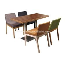 acrylic dining room set comfy dining area with stainless steel