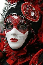 halloween costumes with masquerade masks 52 best venecia images on pinterest venice venetian masks and