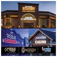pahrump nugget hotel u0026 casino 34 photos u0026 84 reviews hotels