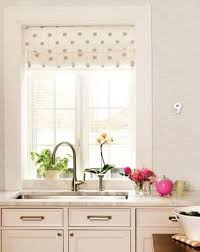 Pink Kitchen Blinds Gorgeous Gray And White Roman Shades And Best 10 Blue Kitchen
