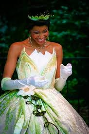 122 tiana cosplay images disney face