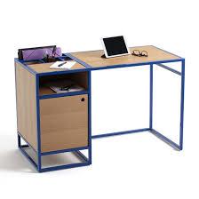 bureau ameublement meuble de bureau la redoute