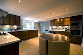 Kitchen Design Perth Wa Kitchen Renovations On A Budget Perth Kitchen Renovations Nomm