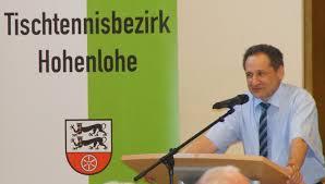 Click Tt Baden 754 Bezirkstag 2016 1 Jpg