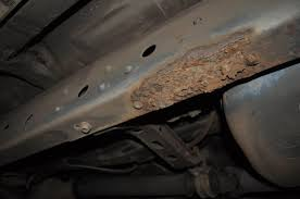 2008 toyota tacoma problems toyota rusted frame settlement agreement nears carcomplaints com