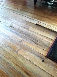 Laminate Floor Smells Musty Advantaclean Of W St Louis County Case Studies 314 561 7354