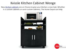 Kitchen Cabinets Buy by Cheap Kitchen Cabinets Online Cheap Kitchen Cabinets Wholesale Buy
