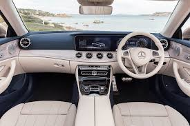how much are mercedes here s how much the mercedes e class cabriolet costs in sa