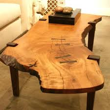 using wood slabs for tables capital city millwork