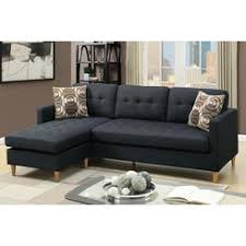 Apartment Sectional Sofa With Chaise Apartment Sized Furniture