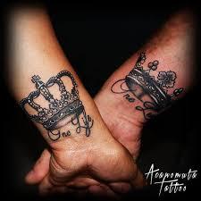 ανδρικα τατουαζ acanomuta tattoo studio