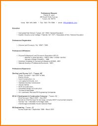 international land surveyor cover letter assistant resume tableau