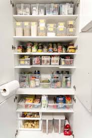 kitchen pantry organization ideas declutter and organize your pantry kitchen pantry organization