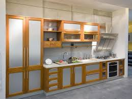 Creative Kitchen Pantry Cabinet  Liberty Interior - Kitchen pantry cabinet plans