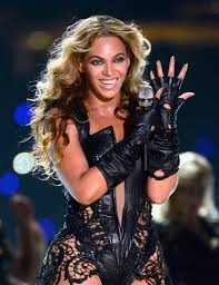 beyonce illuminati beyoncé to headline the 2013 essence festival essence
