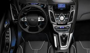 ford focus philippines 2015 ford focus 2 0l sport hatchback open road the manila