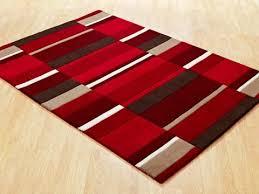 cheap rugs cheap rugs cheap rugs for dorm rooms youtube