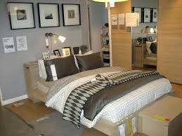 ikea malm bed review malm bedroom furniture modern style bedroom with bedroom set 3