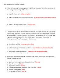 Categorize And Classify Worksheets Worksheet Answers