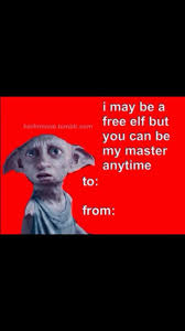 Meme Valentine Cards - 88 best valentine s day memes images on pinterest meme memes