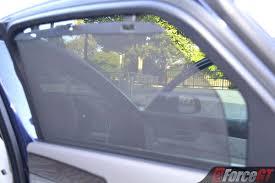 rear window blind with ideas hd images 2431 salluma