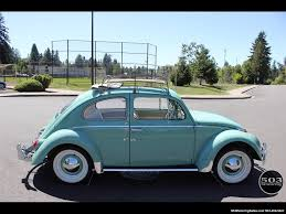 volkswagen beetle classic for sale 1963 volkswagen beetle classic ragtop