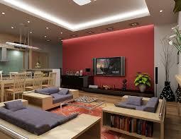 interior ideas for living room dgmagnets com