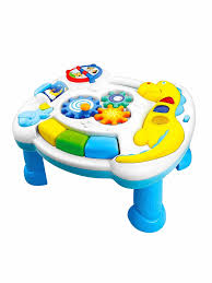 Activity Table For Kids Musical Toys Website Musical Instruments Toys Online Musical Toys