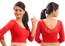 readymade blouses readymade blouse shopping india at cheap price