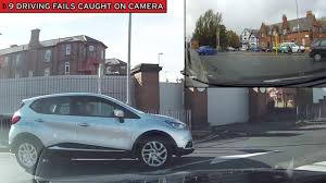 lexus derby road liverpool why people are fronting and how it affects your car insurance