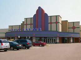 buy movie tickets online tennessee buying the wrong discount