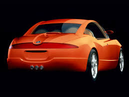 singer porsche iphone wallpaper buick cielo 1999 u2013 old concept cars