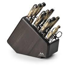 Case Kitchen Knives Kitchen Appliances Professional Chef Knives Set With Case 21