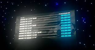 xe lexus gx470 gia bao nhieu giá lăn bánh u201d của hyundai grand i10 2017 bản lắp ráp là bao nhiêu