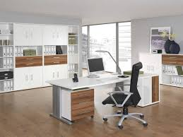 Shaw Industries Laminate Flooring Home Office Cozy Creative And Best Home Office Ideas For Two