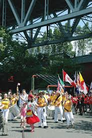 canada day in vancouver top 5 canada day events