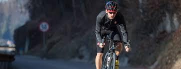 jackets road cycling uk wiggle castelli cycling waterproof jackets