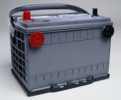 honda car battery car batteries in fort wayne don ayres honda