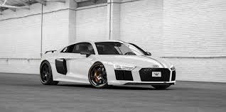 official 850hp audi r8 v10 plus by wheelsandmore gtspirit