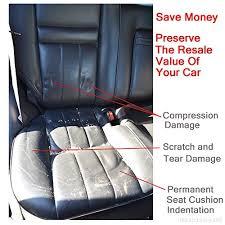 protection siege enfant siège auto enfant protection universelle pour les sièges enfant