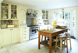Small Kitchen Islands With Seating Kitchen Island With Seating For 4 Kitchen Island With Seating For