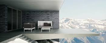 Patio Furniture Miami Fl - Modern furniture miami