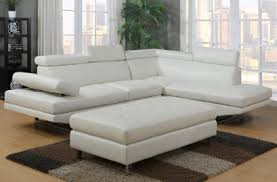couch and ottoman set ibiza sectional and ottoman set furniture distribution center