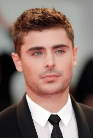 mens hairstyles for big heads short hairstyles for big head best short hair 2017