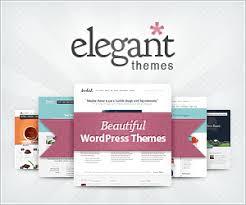 bootstrap e commerce templates 9 awe inspiring free u0026 premium