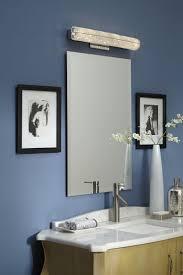 24 best bath u0026 vanity lighting images on pinterest vanity
