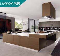 china melamine kitchen door cabinet china melamine kitchen door