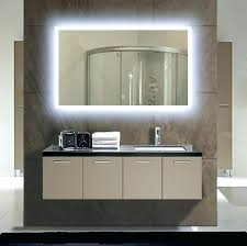 Mirror Tv Bathroom Seura Mirror Tv In Mirror New Bathroom Mirrors New In The Bathroom