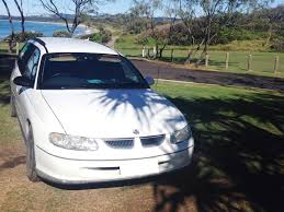 cairns car guide how to buy a backpacker car in australia