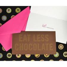 pop fizz clink holiday cards by kate spade new york holidays